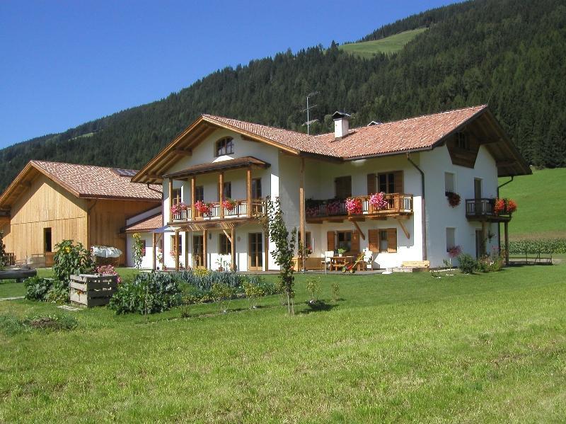Stifterhof