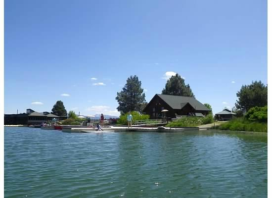 The Top Things To Do Near Sunriver Resort TripAdvisor - 8 awesome central oregon resorts