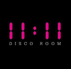 11:11 Disco Room San Jose