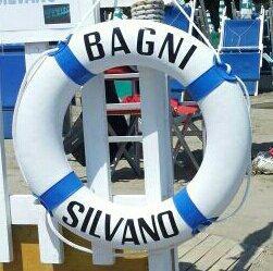 Bagni Silvano