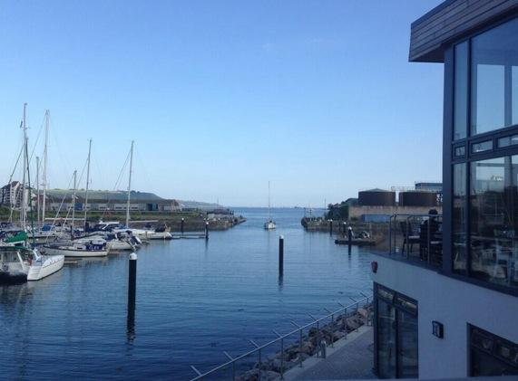 The Dock Plymouth Restaurant Reviews Phone Number
