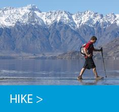 Outside Sports Wanaka