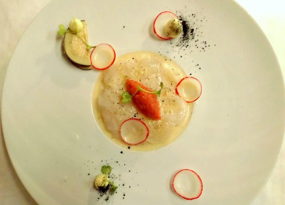 La Récré, Lusse - Restaurant Avis, Numéro de Téléphone & Photos ...