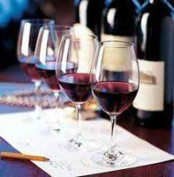 Clifton Wine School - Day Classes
