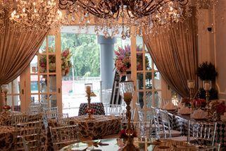 Flora Kafe