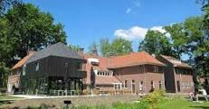 Wonderryck Twente