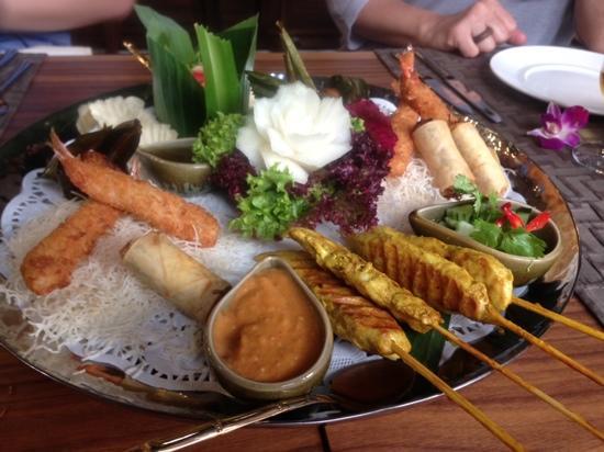 Switzerland Food Guide: 10 Asian food Must-Eat Restaurants & Street Food Stalls in Dielsdorf