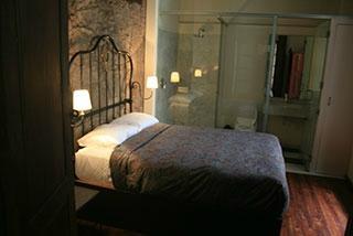 Hotel Gertrudis 飯店