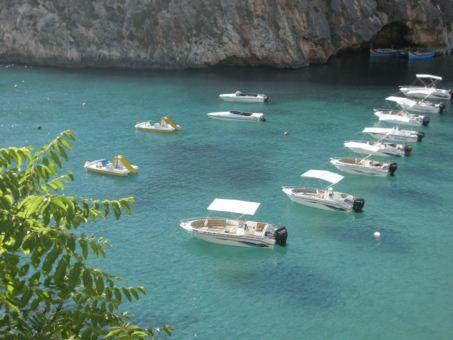 Xlendi Watersports