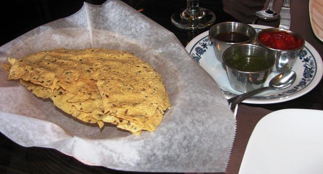 Aman 39 s indian bistro phoenixville restaurant reviews for Amans indian cuisine