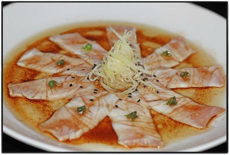 Take Restaurante Japonês