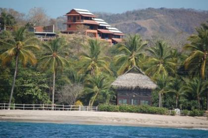 Villas Cielo Mar