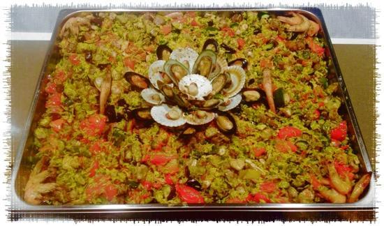 Macelleria Gastronomia e Rosticceria da Diego