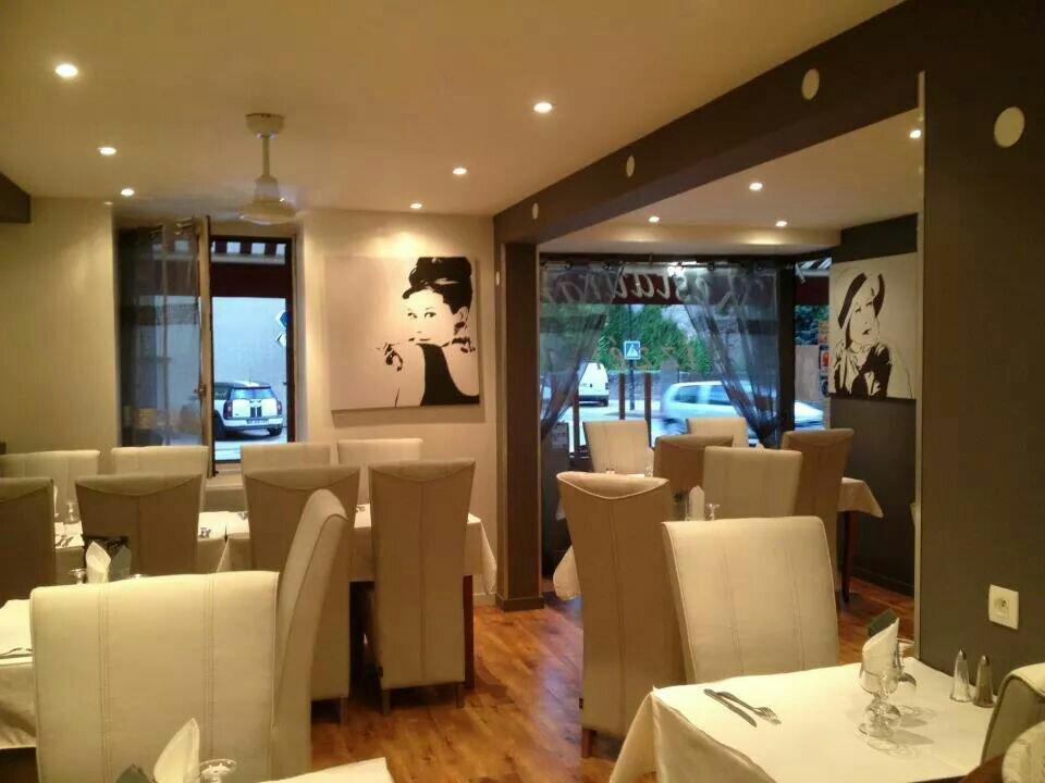 La Tabl E M Di Vale Cremieu 21 Faubourg Des Moulins Restaurant Avis Num Ro De T L Phone