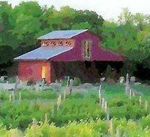 Grayson Hills Winery