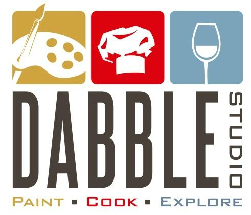 Dabble Studio
