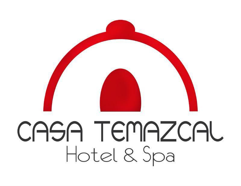hostal catedral adults only merida mexico