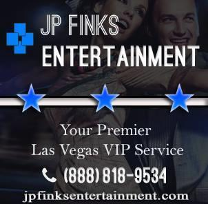 JP Finks Entertainment