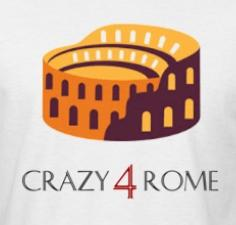 Crazy4Rome Walking Tours