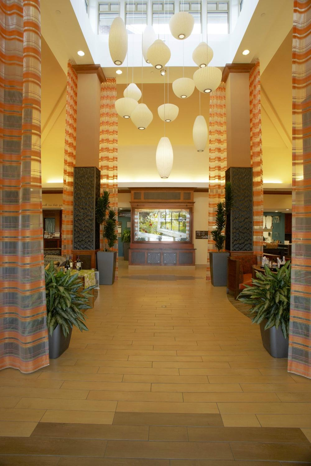 Middleton (WI) United States  city photos gallery : Hilton Garden Inn Madison West/Middleton WI UPDATED Hotel Reviews ...