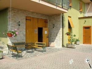 Azienda Agricola Costadoro