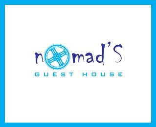 Nomad's Guest House