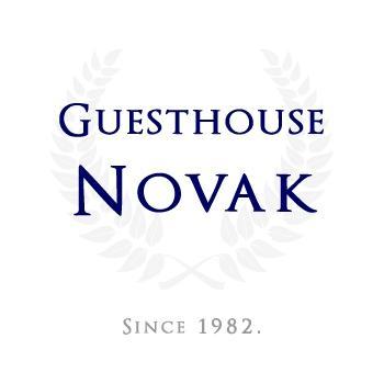 Guesthouse Novak