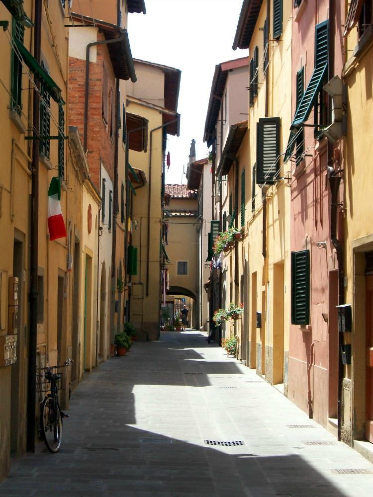 Residenza San Giovanni