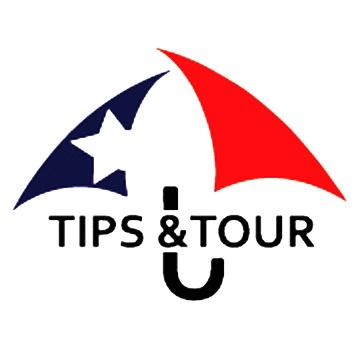 ‪Tips and Tour‬