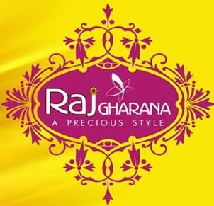 Rajgharana Jewels