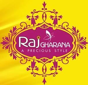Rajgharana Jewels