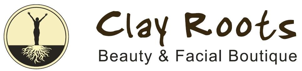 ‪Clay Roots Beauty & Facial Boutique‬