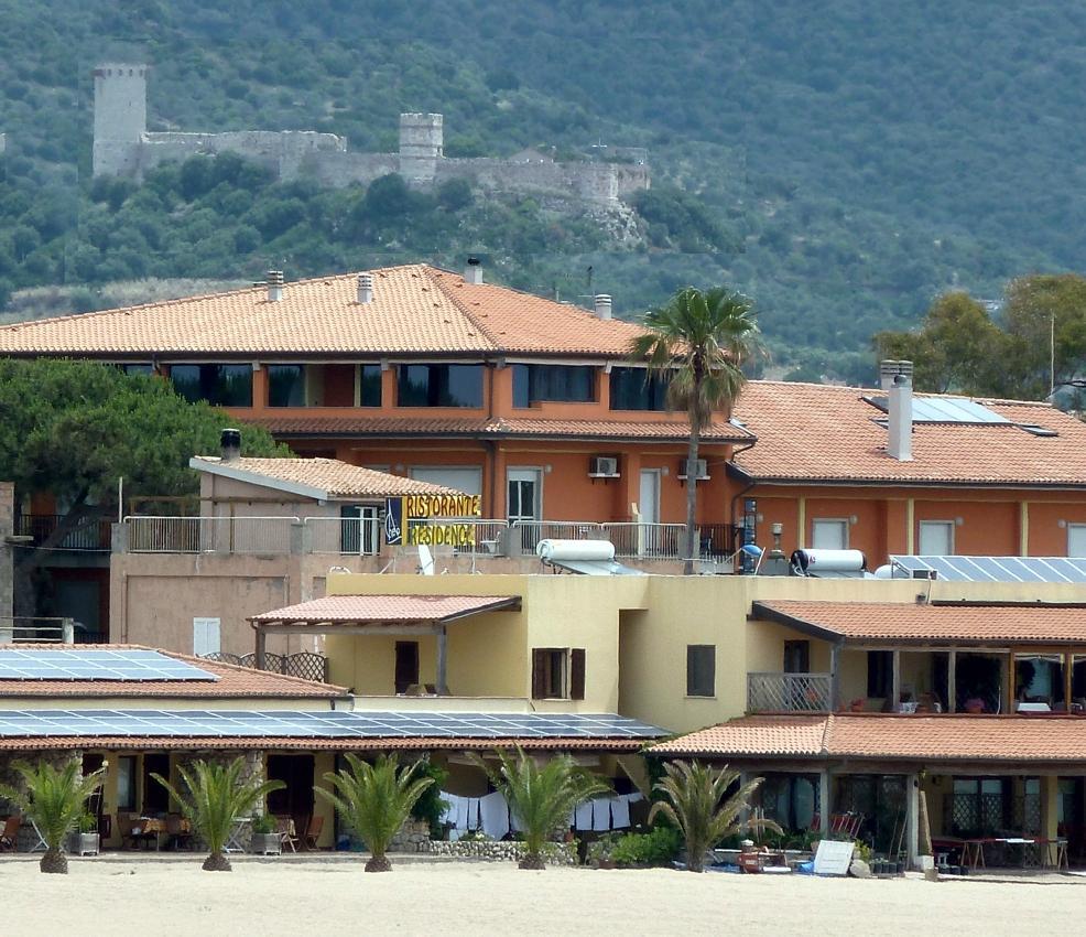 호텔 알 가비아노