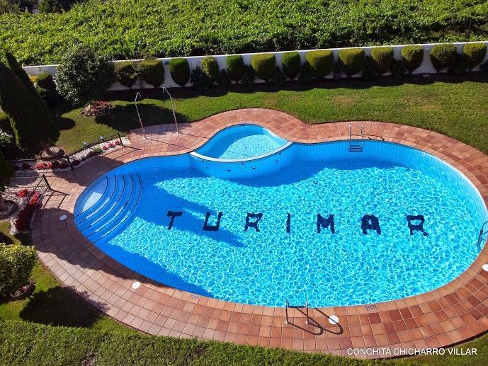 Turimar Hotel