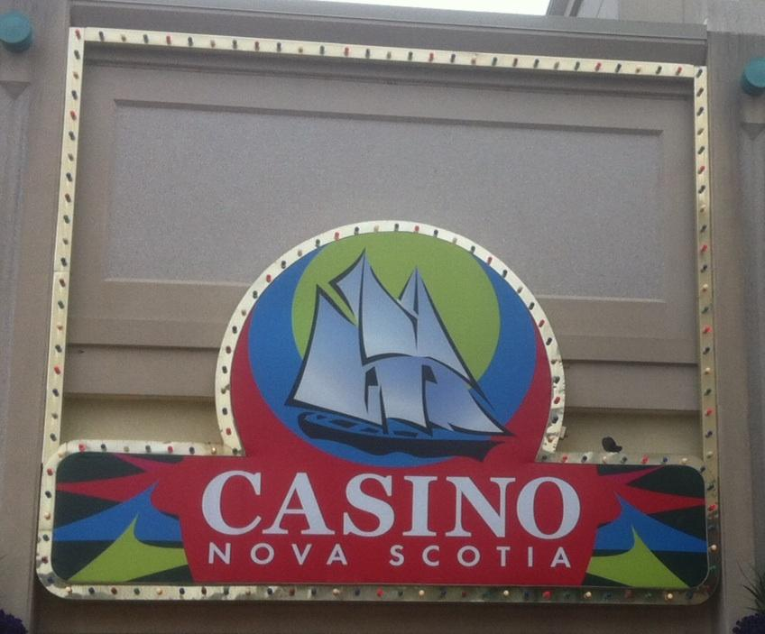Ns casino hours