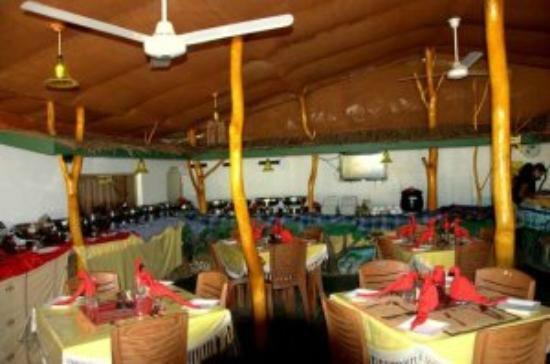 Athula Restaurant
