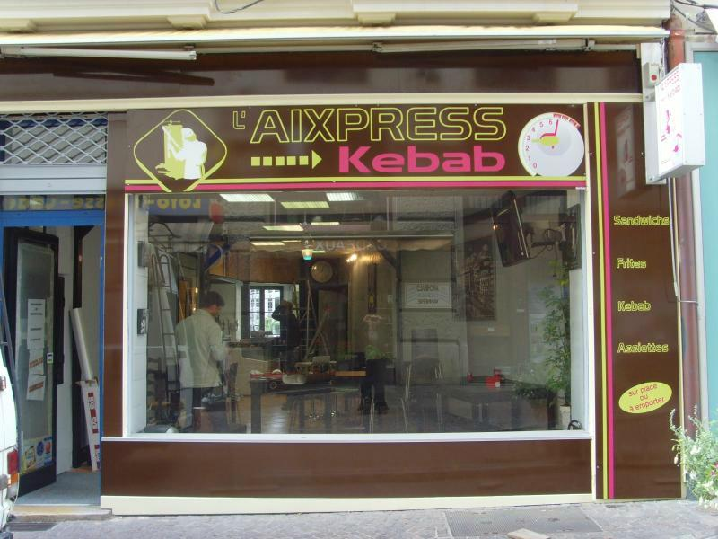 """Résultat de recherche d'images pour """"aix press kebab"""""""