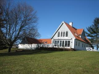 Horsholm Bed & Breakfast Flintebjerg