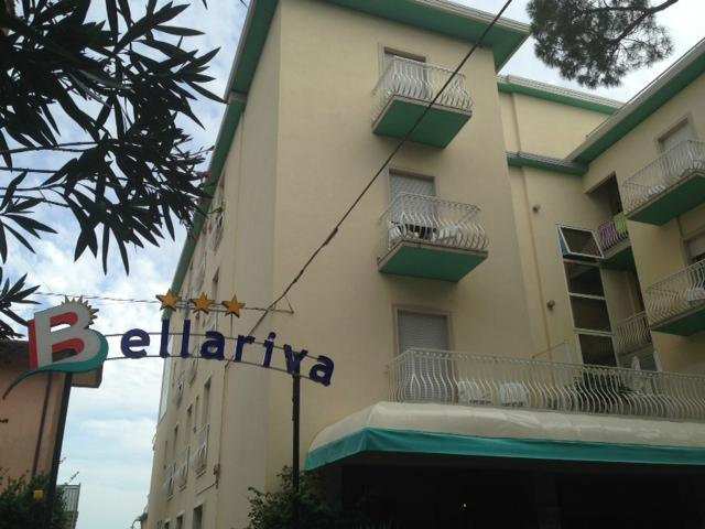 Bellariva