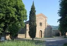 Abbazia DI Valsenio Parrocchia DI San Giovanni Battista
