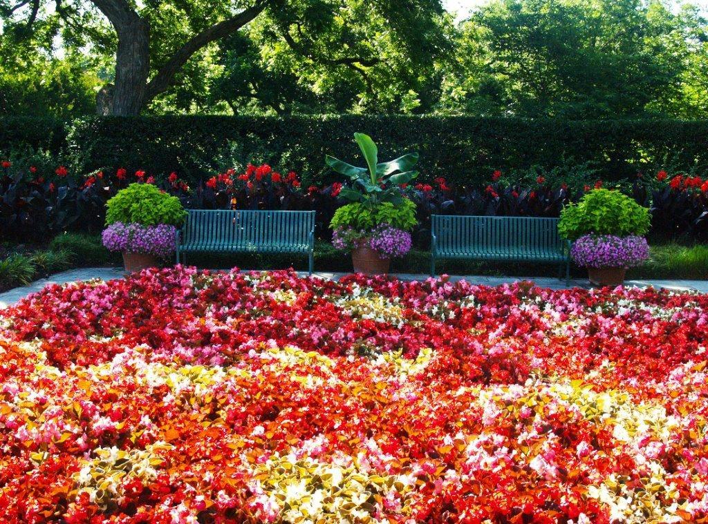 Superieur Dallas Arboretum U0026 Botanical Gardens