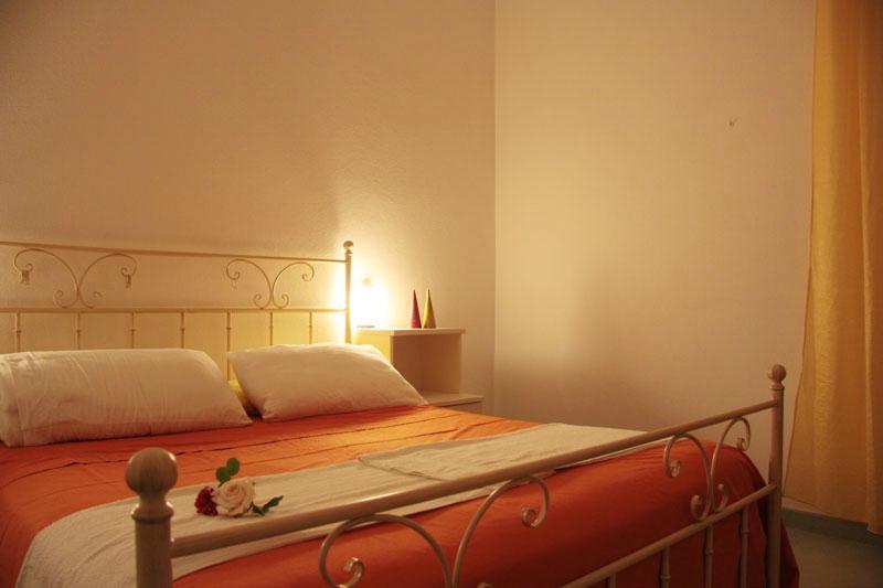 Residence Villa Lesto