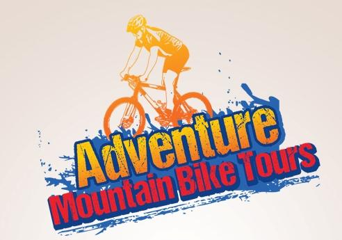 Adventure Mountain Bike Tours