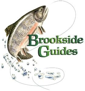Brookside Guides