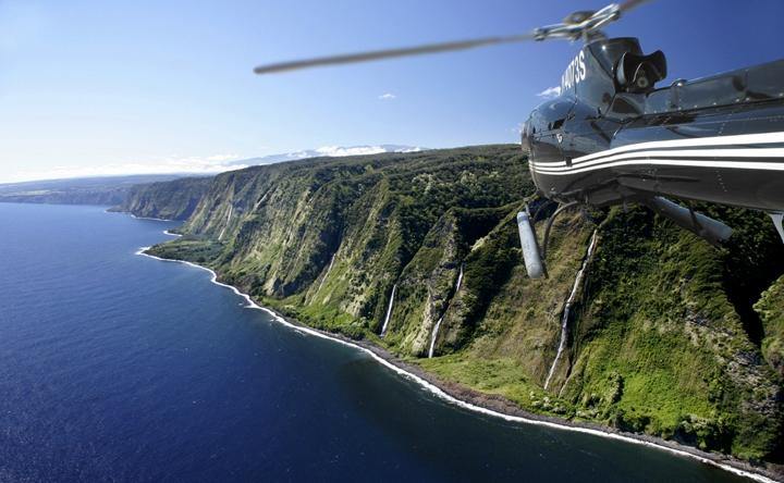 helicopter flights in hawaii with Attraction Review G60588 D1193998 Reviews Sunshine Helicopters Big Island Waimea Island Of Hawaii Hawaii on 1169237 Maui Fish together with International Palms Resort Cocoa Beach Hotel in addition LocationPhotoDirectLink G60654 D629155 I17977883 Ko Olina Lagoons Kapolei Oahu Hawaii together with Northern Rockies Leisure together with Attraction Review G60583 D1143832 Reviews Blue Hawaiian Helicopters Hilo Island of Hawaii Hawaii.