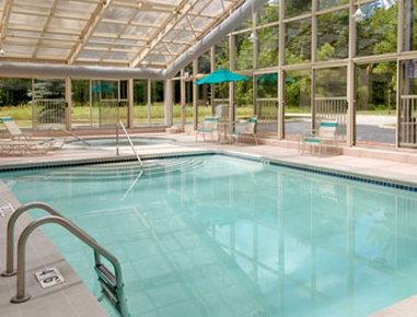 Baymont Inn & Suites Bridgeport/Frankenmuth