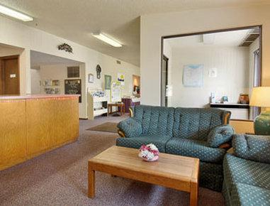 Days Inn Fond du Lac