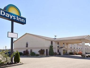 Grayson Inn