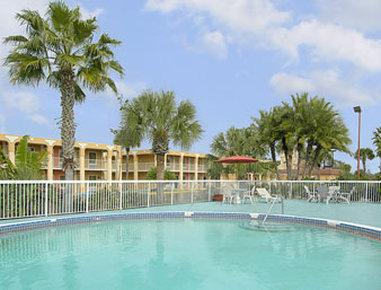 Days Inn Ormond Beach