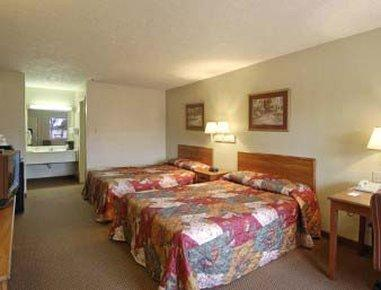 Days Inn Bryan College Station